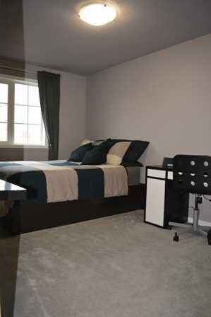 Photo 7: 21 Oriska Wa in Ottawa: House for sale : MLS®# 971313