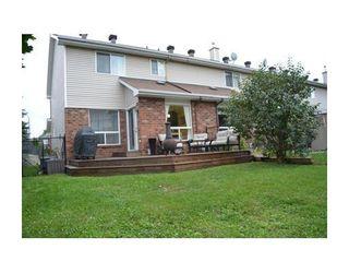 Photo 13: 21 Oriska Wa in Ottawa: House for sale : MLS®# 971313