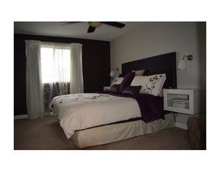 Photo 9: 21 Oriska Wa in Ottawa: House for sale : MLS®# 971313