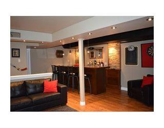 Photo 12: 21 Oriska Wa in Ottawa: House for sale : MLS®# 971313