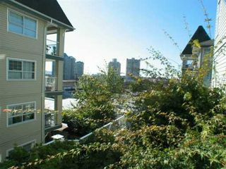Photo 6: 1032 QUEENS Ave in New Westminster: Uptown NW Condo for sale : MLS®# V617078