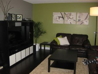 Photo 7: #41 3625 144 AV NW in Edmonton: Zone 35 Townhouse for sale : MLS®# E4016087