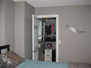 Photo 17: #41 3625 144 AV NW in Edmonton: Zone 35 Townhouse for sale : MLS®# E4016087