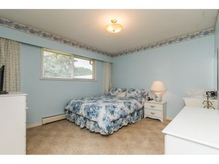 Photo 12: 24810 40TH AVENUE in Langley: Salmon River House for sale : MLS®# R2088309