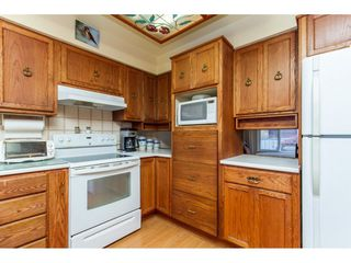 Photo 6: 24810 40TH AVENUE in Langley: Salmon River House for sale : MLS®# R2088309