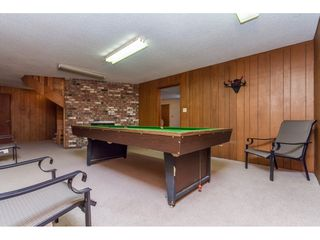 Photo 16: 24810 40TH AVENUE in Langley: Salmon River House for sale : MLS®# R2088309