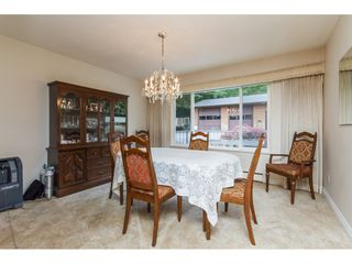Photo 9: 24810 40TH AVENUE in Langley: Salmon River House for sale : MLS®# R2088309