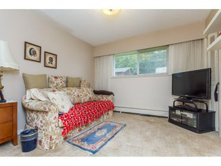 Photo 13: 24810 40TH AVENUE in Langley: Salmon River House for sale : MLS®# R2088309