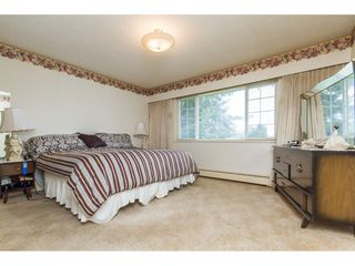 Photo 10: 24810 40TH AVENUE in Langley: Salmon River House for sale : MLS®# R2088309