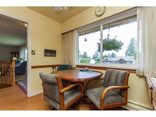 Photo 8: 24810 40TH AVENUE in Langley: Salmon River House for sale : MLS®# R2088309