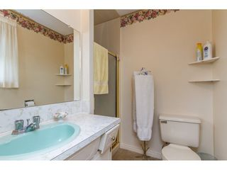 Photo 11: 24810 40TH AVENUE in Langley: Salmon River House for sale : MLS®# R2088309