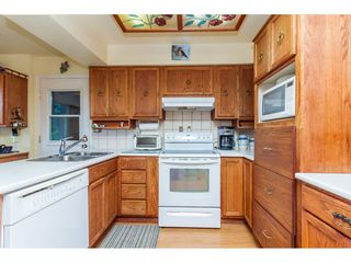 Photo 5: 24810 40TH AVENUE in Langley: Salmon River House for sale : MLS®# R2088309
