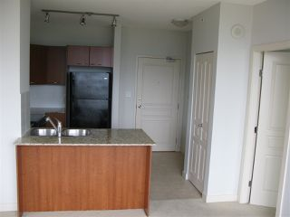 Photo 8: 1306 4028 KNIGHT STREET in Vancouver: Knight Condo for sale (Vancouver East)  : MLS®# R2087920