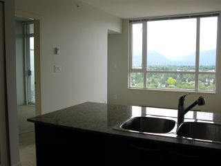 Photo 7: 1306 4028 KNIGHT STREET in Vancouver: Knight Condo for sale (Vancouver East)  : MLS®# R2087920