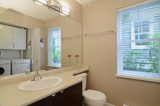 Photo 17: 51 101 FRASER STREET in Port Moody: Port Moody Centre Townhouse for sale : MLS®# R2099843
