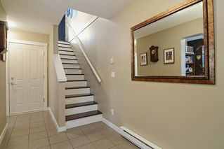 Photo 15: 51 101 FRASER STREET in Port Moody: Port Moody Centre Townhouse for sale : MLS®# R2099843