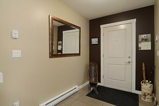 Photo 16: 51 101 FRASER STREET in Port Moody: Port Moody Centre Townhouse for sale : MLS®# R2099843