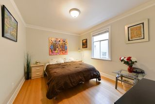 Photo 10: 2762 West 33rd Avenue in Vancouver: MacKenzie Heights House for sale (Vancouver West)  : MLS®# R2117516