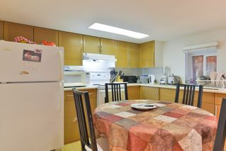 Photo 15: 2762 West 33rd Avenue in Vancouver: MacKenzie Heights House for sale (Vancouver West)  : MLS®# R2117516