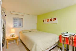Photo 18: 2762 West 33rd Avenue in Vancouver: MacKenzie Heights House for sale (Vancouver West)  : MLS®# R2117516