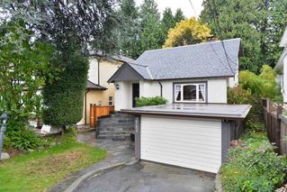 Photo 1: 2762 West 33rd Avenue in Vancouver: MacKenzie Heights House for sale (Vancouver West)  : MLS®# R2117516