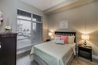 Photo 15: 108 262 SALTER STREET in New Westminster: Queensborough Condo for sale : MLS®# R2130036