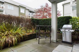 Photo 18: 106 4738 53 STREET in Delta: Delta Manor Condo for sale (Ladner)  : MLS®# R2119991