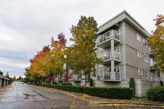 Photo 19: 106 4738 53 STREET in Delta: Delta Manor Condo for sale (Ladner)  : MLS®# R2119991