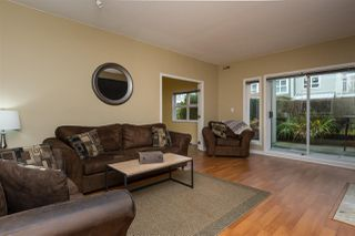 Photo 3: 106 4738 53 STREET in Delta: Delta Manor Condo for sale (Ladner)  : MLS®# R2119991
