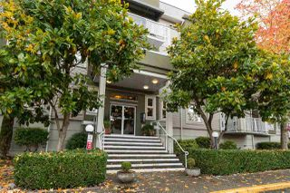 Photo 20: 106 4738 53 STREET in Delta: Delta Manor Condo for sale (Ladner)  : MLS®# R2119991