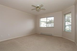 Photo 5: 333 2451 Gladwin Road in Abbotsford: Abbotsford West Condo for sale : MLS®# R2143132