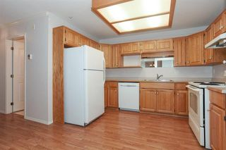 Photo 6: 333 2451 Gladwin Road in Abbotsford: Abbotsford West Condo for sale : MLS®# R2143132