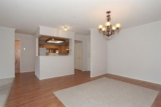 Photo 7: 333 2451 Gladwin Road in Abbotsford: Abbotsford West Condo for sale : MLS®# R2143132