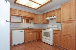 Photo 2: 333 2451 Gladwin Road in Abbotsford: Abbotsford West Condo for sale : MLS®# R2143132