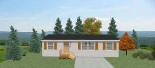 Photo 2: ML-101 Mini Home