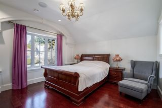 Photo 12: 3582 W 37TH AVENUE in Vancouver: Dunbar House for sale (Vancouver West)  : MLS®# R2293023