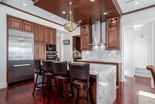 Photo 6: 3582 W 37TH AVENUE in Vancouver: Dunbar House for sale (Vancouver West)  : MLS®# R2293023