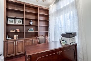 Photo 11: 3582 W 37TH AVENUE in Vancouver: Dunbar House for sale (Vancouver West)  : MLS®# R2293023