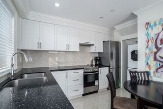 Photo 18: 3582 W 37TH AVENUE in Vancouver: Dunbar House for sale (Vancouver West)  : MLS®# R2293023