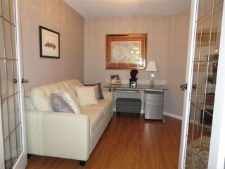 Photo 6: 122 19528 FRASER HIGHWAY in Surrey: Cloverdale BC Condo for sale (Cloverdale)  : MLS®# R2289565