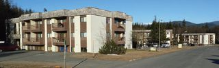 Photo 2: Baxter, Banyay, Quatsino in Kitimat: Multi-Family Commercial for sale (Kitimat (Zone 89))