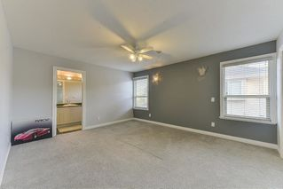 Photo 15: 6670 121A STREET in Surrey: West Newton House for sale : MLS®# R2356794