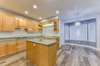 Photo 8: 6670 121A STREET in Surrey: West Newton House for sale : MLS®# R2356794