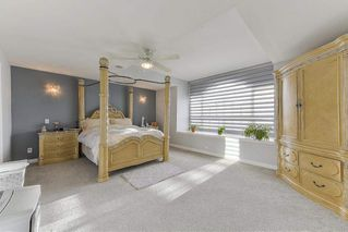 Photo 13: 6670 121A STREET in Surrey: West Newton House for sale : MLS®# R2356794