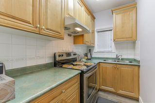 Photo 11: 6670 121A STREET in Surrey: West Newton House for sale : MLS®# R2356794