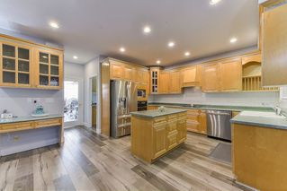 Photo 10: 6670 121A STREET in Surrey: West Newton House for sale : MLS®# R2356794