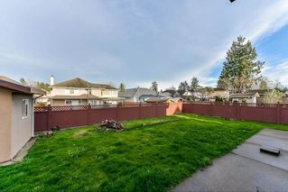 Photo 19: 6670 121A STREET in Surrey: West Newton House for sale : MLS®# R2356794