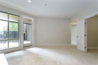 Photo 5: 124 5777 BIRNEY AVENUE in Vancouver: University VW Condo for sale (Vancouver West)  : MLS®# R2347637