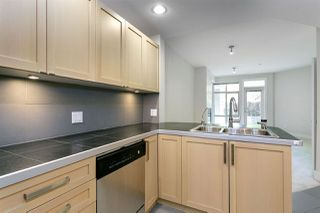 Photo 11: 124 5777 BIRNEY AVENUE in Vancouver: University VW Condo for sale (Vancouver West)  : MLS®# R2347637