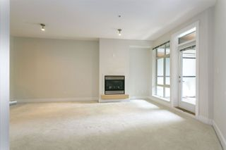 Photo 4: 124 5777 BIRNEY AVENUE in Vancouver: University VW Condo for sale (Vancouver West)  : MLS®# R2347637